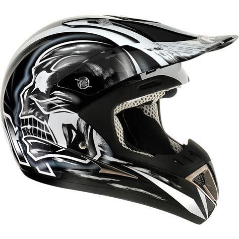 clearance motocross helmets airoh runner x factor motocross helmet clearance