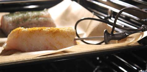 sonde de temperature cuisine sonde de cuisson à quoi ça sert darty vous