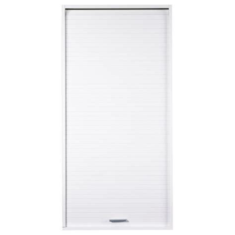 hauteur meuble haut de cuisine meuble haut de cuisine blanc largeur 60 cm hauteur 123 6