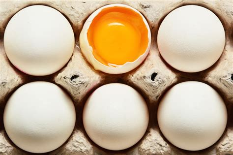 pastorizzare le uova in casa uova senza rischi ecco come pastorizzare tuorli e albumi
