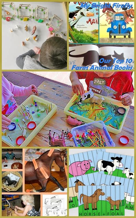1000 images about farm theme activities for on 294 | 2bf6adf6c35b06395b32151b7cfdb133