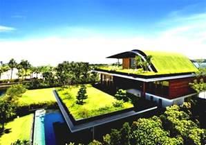 world best home interior design home design glamorous best mansion designs in the world best home library designs in the world
