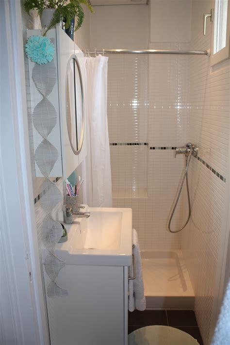 plan de salle de bain avec italienne luxe salle de frais design 224 la maison design 224 la maison