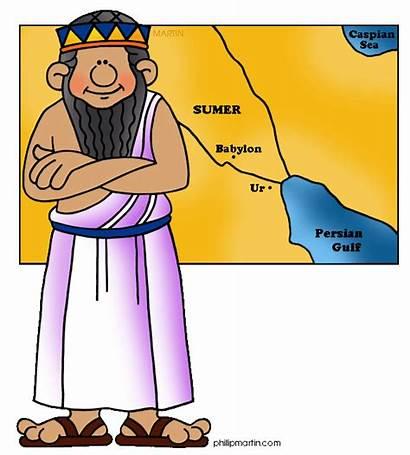 Hammurabi Mesopotamia Clipart Ancient History Minos Code