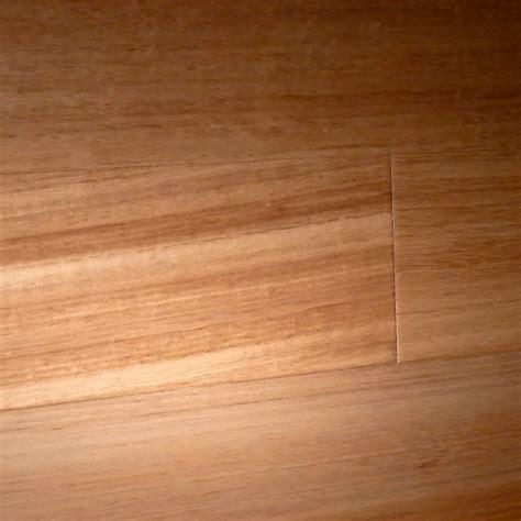wood flooring price oak hardwood flooring prices wood floors