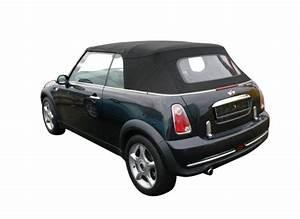 Mini Cooper Cabriolet Prix : capote o e m bmw mini cooper cabriolet en alpaga twillfast ~ Maxctalentgroup.com Avis de Voitures