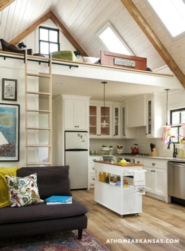 small house design  houses  big impact rooftop tales
