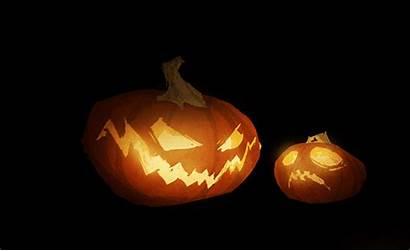 Halloween Gifs Animations Behance Follow Mir Takeaway