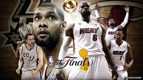 lebron james mvp wallpapers   images