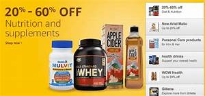 Amazon Great Indian Sale - Indian Bodybuilding Products