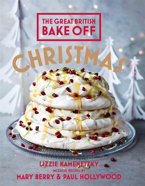 great british bake  christmas recipe frangipane mince