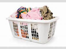 Dry Cleaning Alternative Kitsilano & Kerrisdale, Eco Friendly