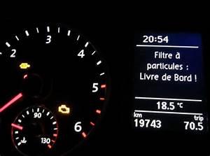 Fap Golf 5 : t moin moteur allum p2452 p2453 p2454 p2456 tous 1 6 2 0 tdi tuto vag com vcds ~ Melissatoandfro.com Idées de Décoration