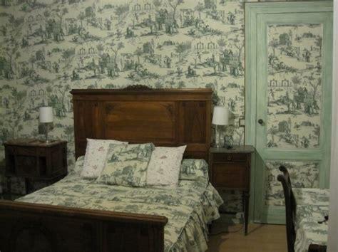 chambre ancienne chambred 39 hôtesbordeaux une maison à partager chambre