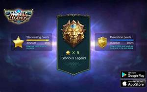 How To Be Legend Top Tips To Climb Ranked Mobile