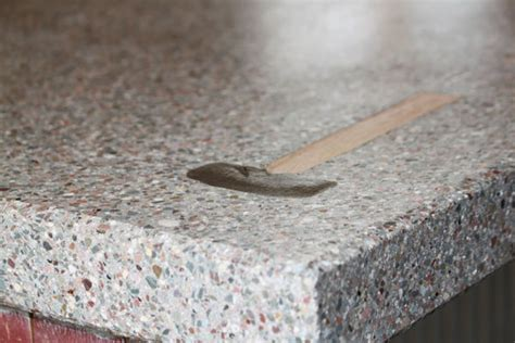 concrete polished floor polished concrete countertops mn