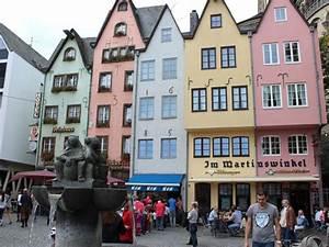 Schreinerei Köln Ehrenfeld : ferienwohnung daheim v56 zentral in k ln ehrenfeld k ln firma daheim herr andre quirmbach ~ Markanthonyermac.com Haus und Dekorationen