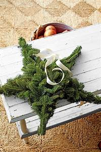 Four, Crafts, For, Your, Extra, Christmas, Tree, Branches