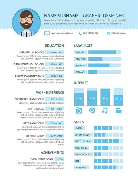 Resume Writing Skills Pdf by Creative Writing Resume Nguonhangthoitrang Net