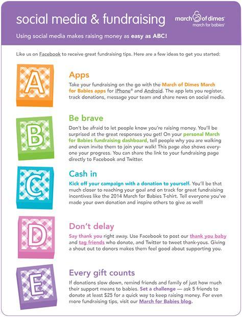 tip sheet template tip sheet template madrat co