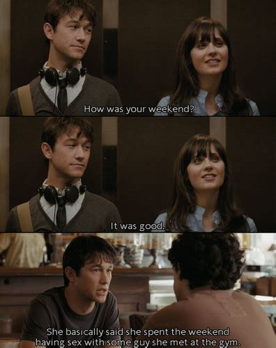 Movie Quotes  Best Quotes For Your Life