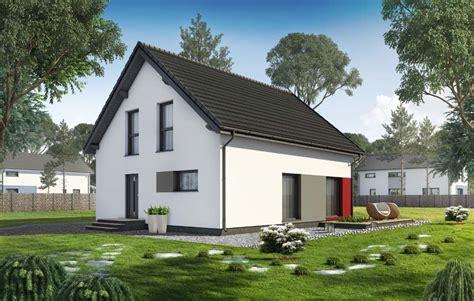 Haus Family 154 by Point 154 Deinhaus G 252 Tersloh Dan Wood Fertigh 228 User