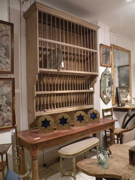 country kitchen plate rack 21 best plate racks country images on 6122