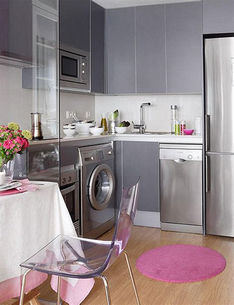small kitchen apartment ideas kitchen clever planning of small apartment kitchens with
