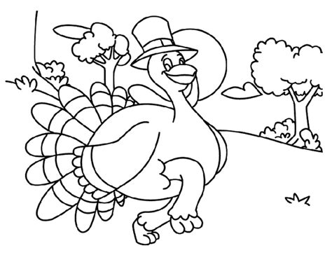 Crayola-thanksgiving-coloring-pages-470296 « Coloring