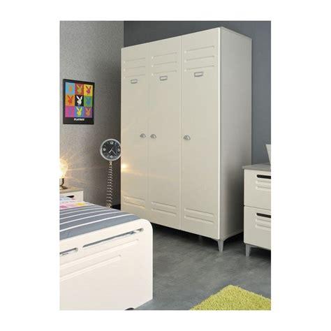 armoire chambre garcon armoire enfant garcon