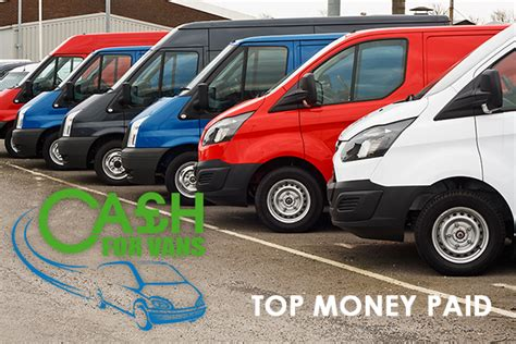 Get Top Cash On The Spot