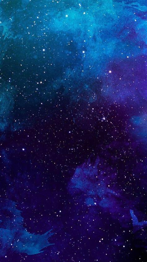 galaxia fondo de pantalla wallpaper background fondos