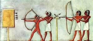Archery History