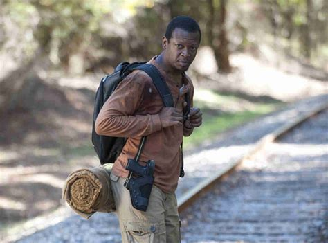 The Walking Dead Season 4 Episode 13 Recap