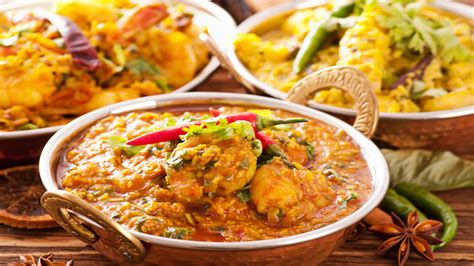 cuisine curry 16 foods that prove there 39 s more to indian food than curry