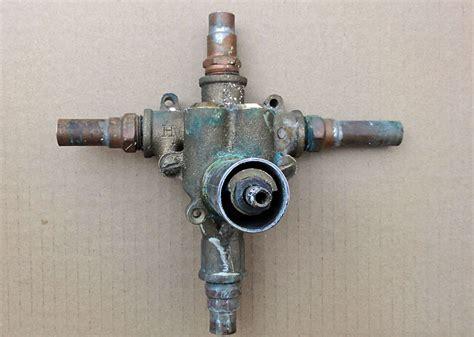 american standard push pull shower valve terry love