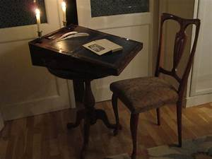 jane austen and the art of letter writing oupblog With letter writing desk