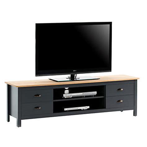 chaine tele cuisine meuble tv pas cher but fr