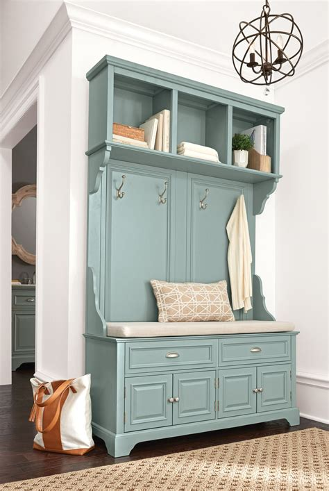 Hallway Organization And Entryway Furniture Collection give your entryway style and storage space our new