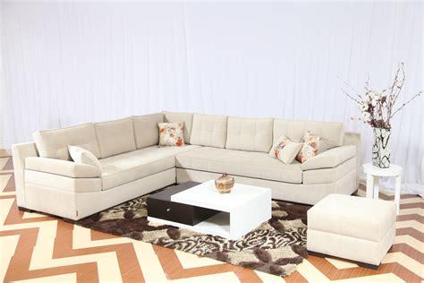 meuble cuisine tunisie cuisine meuble salon tunisie vente meuble vente meuble