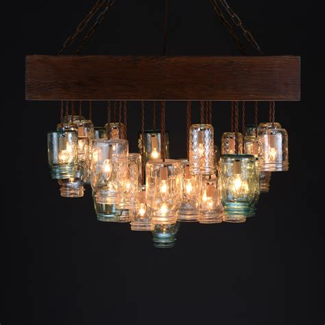 jar chandelier for sale cernel designs