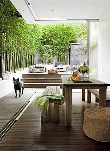 17 meilleures idees a propos de bambou sur pinterest With comment realiser un jardin zen 4 17 meilleures idees 224 propos de jardins zen sur pinterest