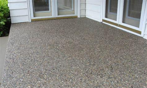prix m2 beton desactive r 233 nover une salle de bains les principaux pi 232 ges 224 233 viter