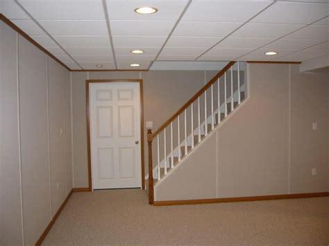 Bathroom Paneling Ideas Ideas For Finish Basement Wall Paneling Jeffsbakery Basement Mattress