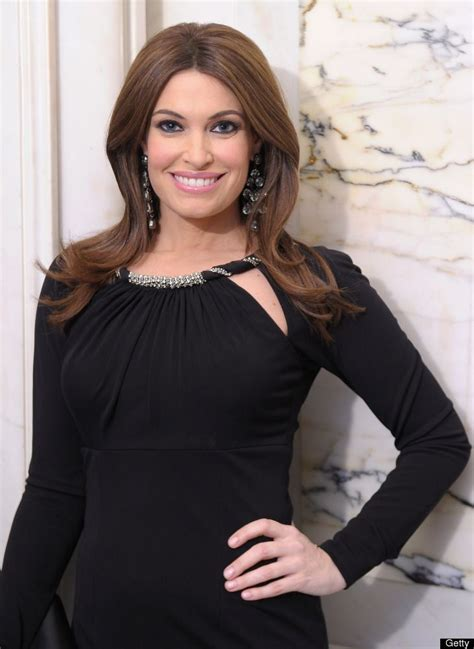 guilfoyle kimberly without launch hair bikini borders films sexy topless zimbio lawyer swimsuit center part york reporter law getty