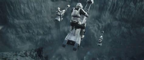 Star Wars - The Mandalorian Season 2 Trailer! - This is ...