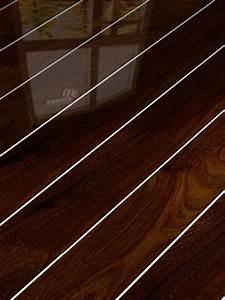 Laminat Weiß Günstig : kronotex bliss art canyon antiroba laminat hochglanz luxus laminatboden 39 77 eur pro m allfloors ~ Frokenaadalensverden.com Haus und Dekorationen