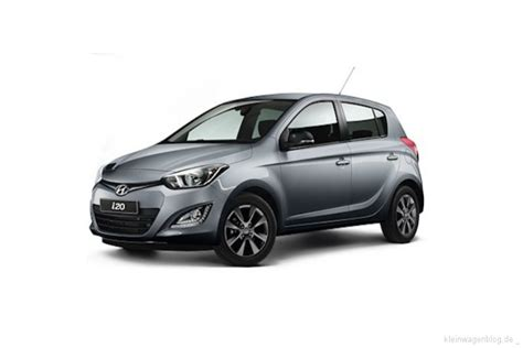 World Hyundai by Hyundai I20 Fifa World Cup Edition