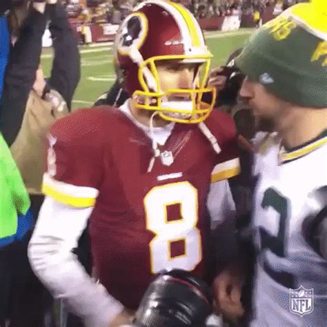 Nfl Gif  Find & Share On Giphy
