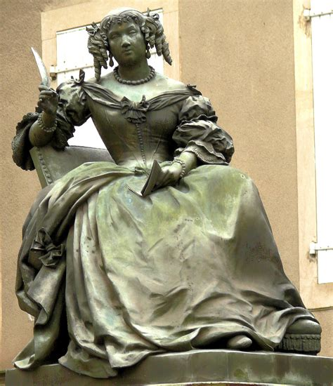 1000 images about mme de sevigne on louis xiv 17th century and chateaus
